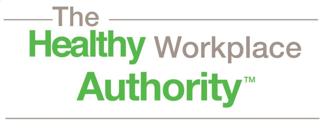 the healthy workplace authority